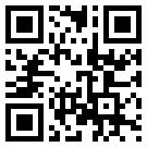kod QR dla wersji mobilnej na telefony i smartfony